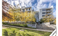 11/47 'Landmark' Blackall Street, Barton ACT