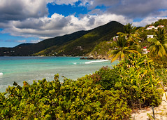 Island Time (Tim Fitzwater) Tags: tropicalisland caribbean tortola tropics bvi britishvirginislands longbay caribbeansea longbaybeachclub