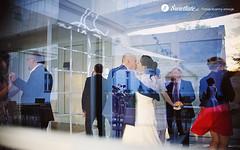 swietliste-fotografujemy-emocje-fotografia-slubna-wesele-para-mloda-Palac-Romantyczny-Turzno