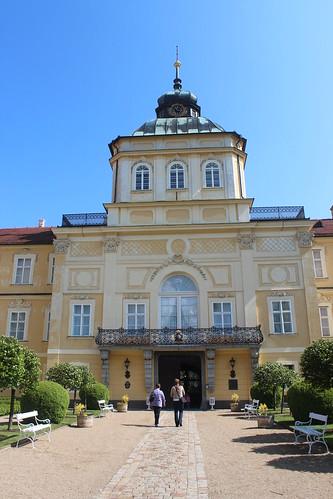 Prague2014 019