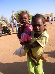 Sudan (99) (stevefenech) Tags: africa sahara festival religious desert islam sudan steve mosque stephen khartoum dervish fenech