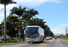 IMG_4288 (lucassp_wikipedia) Tags: dos g6 campos paradiso marcopolo br101 goytacazes gontijo
