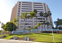 University City 4-16-16 (5) (Photo Nut 2011) Tags: california sandiego universitycity embassysuites