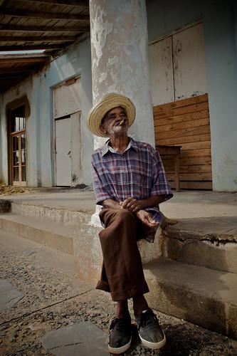Cuba_Old-Man