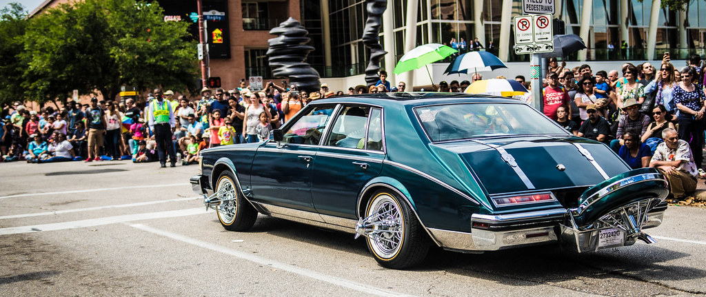 The World\'s most recently posted photos of swangas - Flickr Hive Mind