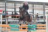 038P_404 (Lukas Krajicek) Tags: czechrepublic kon zeo koně humpolec parkur vysocinaregion michaelakadlecová