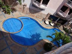 DSC00007 (bigboy2535) Tags: city hotel superb 11 april vs hua hin rs result kanchanaburi nava vana 2016 muangkan