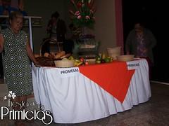 Fiesta de las Primicias 2016 (Iglesia Evanglica de Santidad en Comayagua) Tags: fiesta jesus ofrendas seor 2016 2015 primicias diezmos iesco