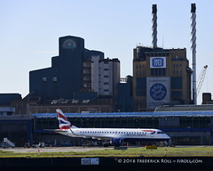 Sugar Town ( Freddie) Tags: london londoncityairport newham e16 lcy tatelyle royaldocks eglc runway27 saveoursugar