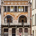 Hôtel Ciamberlani thumbnail