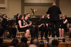 DSC_8904 (Tabor College) Tags: college concert christian tabor kansas bluejays hillsboro instrumental naia kcac