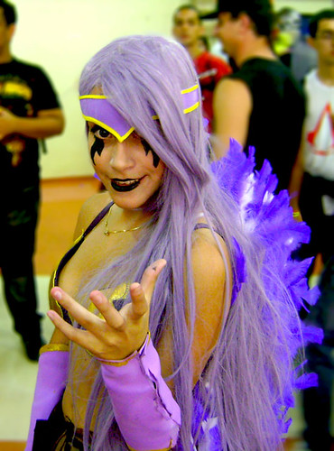 ressaca-friends-2013-especial-cosplay-4.jpg