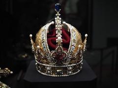 Wien_Kais_Schatzkammer_07 (Kurrat) Tags: vienna wien vienne hofburg schatzkammer kaiserlicheschatzkammer