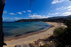Isola d'Elba (chaim87) Tags: sea landscape island elba holidays mediterranean mediterraneo pentax sigma tuscany toscana eastern vacanze isola pasqua kx 2016 pentaxkx ndfilter isoladelba isole