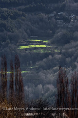 Andorra landscape: La Massana, Vall nord, Andorra (lutzmeyer) Tags: pictures primavera nature rural sunrise landscape photography spring weide europe dorf village photos pics natur pueblo abril natura paisaje images 300mm fotos valley april below baixa landschaft sonnenaufgang unten andorra bilder imagen pyrenees tal springtime iberia frhling pirineos pirineus iberianpeninsula parroquia paisatge landleben pyrenen imatges rurallife poble frhjahr vallnord anyos sispony iberischehalbinsel sortidadelsol cortalsdesispony lamassanavallnord canoneos5dmarkiii livingrural lndlichesleben lamassanaparroquia lutzmeyer lutzlutzmeyercom carreteradebeixaliscs310