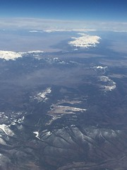 Flying Across Country (edwardweston52) Tags: mountains