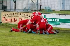 _MG_8301 (David Marousek) Tags: football soccer tor burgenland fusball meisterschaft jennersdorf landesliga drasburg burgenlandliga