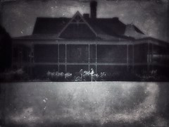 """""""Here we are, trapped in the amber of the moment. There is no why."""" Kurt Vonnegut (michelle-robinson.com) Tags: trees blackandwhite bw monochrome architecture photography landscapes blackwhite scenery mood australia textures smartphone adelaide southaustralia scenes atmospheric 43 fineartphotography blackwhitephotography artphotography photoapps mobilephotography phoneography michellerobinson iphonephoto shotwithiphone waitearboretum iphoneography iphonephotoapps shotoniphone 4tografie procameraapp instagram smartphonephotography snapseed michmutters madeonipad shotoniphone6plus shotwithiphone6plus madewithipad urrbraehistoricprecinct"""