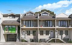 6/346 Norton Street, Leichhardt NSW