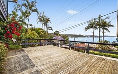 196 Glenrock Parade, Koolewong NSW