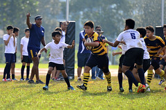 _DSC6055 (acsprugby) Tags: rugby national acs primary endeavor 2016