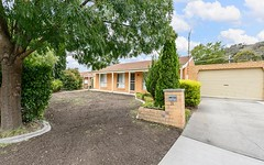 31 Chippindall Circuit, Theodore ACT
