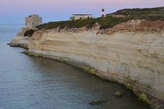 Marsaskala. Malta (MLDoherty Photography) Tags: seascape malta marsaskala lanndscape
