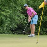 Chapin Vars Golf vs rbhs.irmo 4-13-2016