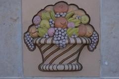 Terra Cotta Fruit Basket (pasa47) Tags: wisconsin spring april fujifilm waukesha wi