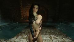 enb 2016_04_22 00_39_34_00 (Samuel Detoni) Tags: woman naked nude photos sensual 18 bethesda realistic skyrim