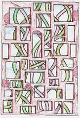 coloring (vidalia_11) Tags: illustration coloring pendrawing adultcoloringbook smashwords