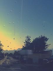 Rainy weather #rainydays #pictureholic #youngphotographer #meandmycamera (miyaprince) Tags: rainydays meandmycamera youngphotographer pictureholic