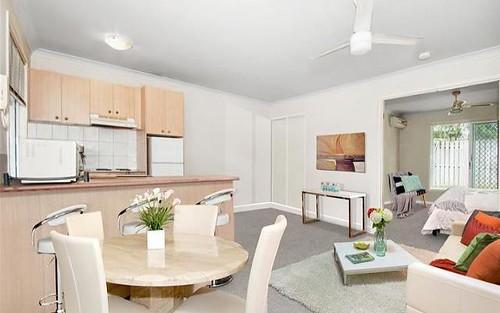 45/83 Heeb Street, Ashmore QLD 4214