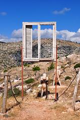 Parnes (Ava Babili) Tags: mountain greece attica skulpture parnitha d90 parnes