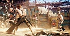 """Battle"" (Alexander Vyborov) Tags: road man game max mad fury the"