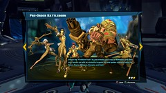 Battleborn Open Beta_20160408225856 (arturous007) Tags: sony beta rpg playstation share gearbox borderlands moba ps4 battleborn playstation4