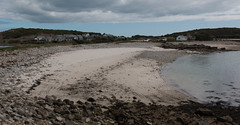 IMG_6366 (Chris Wood 1954) Tags: bryher islesofscilly