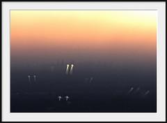 collingwood v essendon (Andrew C Wallace) Tags: blur sport collingwood dusk atmosphere australia melbourne olympus victoria footy impressionist mcg afl omd mountdandenong anzacday essendon tiltshift m43 skyhigh em5 microfourthirds