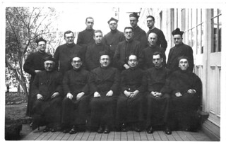 03. Comunidad de PP San Ignacio