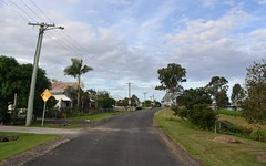 North Woodburn (dustaway) Tags: road houses australia nsw townscape northernrivers australiantowns richmondvalley northwoodburn
