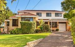 4 Carinya Place, Kirrawee NSW