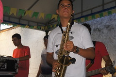 2014 - Arrai do Pacheco (APAE de Vila Velha) Tags: vila velha festa so junina 2014 arrai apae jao julhina pacheco