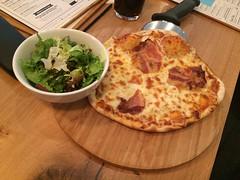 IMG_6225 (LardButty) Tags: london pizza whitechapel stable whitechapelroad eastlondon thestable towerhamlets lardbutty e11ew lardbuttylondon