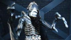 Happy Alien Day! (Inaction Figure) Tags: alien ridleyscott aliens 426 jamescameron xenomorph alienday