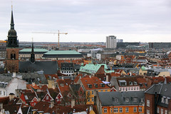 IMG_3500 (Mariah P) Tags: travel architecture copenhagen denmark photography spring europe cityscape trips scandinavia northern scandinavian kobenhavn