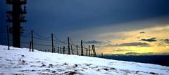 summit2_black_forest (Max D. Machy) Tags: sky contrast noir eveningsun ham baden foret schwarzwald torte feldberg titisee todtnau fortnoire dramaticweather wurttemberg schwarzwurst alemannen markgraefler