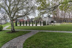 ARBOUR HILL CEMETERY [RESTING PLACE OF 14 EXECUTED 1916 RISING LEADERS]-115431 (infomatique) Tags: cemetery military graves prison irishhistory kilmainham 1916 easterrising arbourhill williammurphy oldgraves infomatique zozimuz leadersofthe1916rising