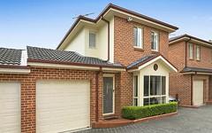 3/11-15 Haldane Street, Asquith NSW