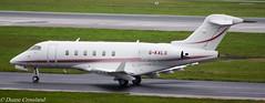 G-KALS Challenger 300 4-1-2016 (deputy1984) Tags: world man one for pacific wildlife united eid cargo norwegian emirates american a380 airlines lufthansa cathay turkish qatar a320 mubarak a321 b737 b767 b777 egcc md11f flybe vueling e175