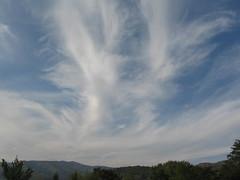 Núvols 27 - Jordi Sacasas